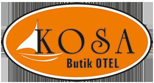 kosa-logo-2