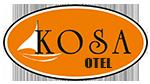kosa-150